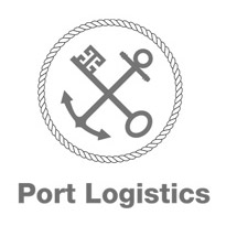 Port Logistic